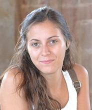 Cátia Vieira