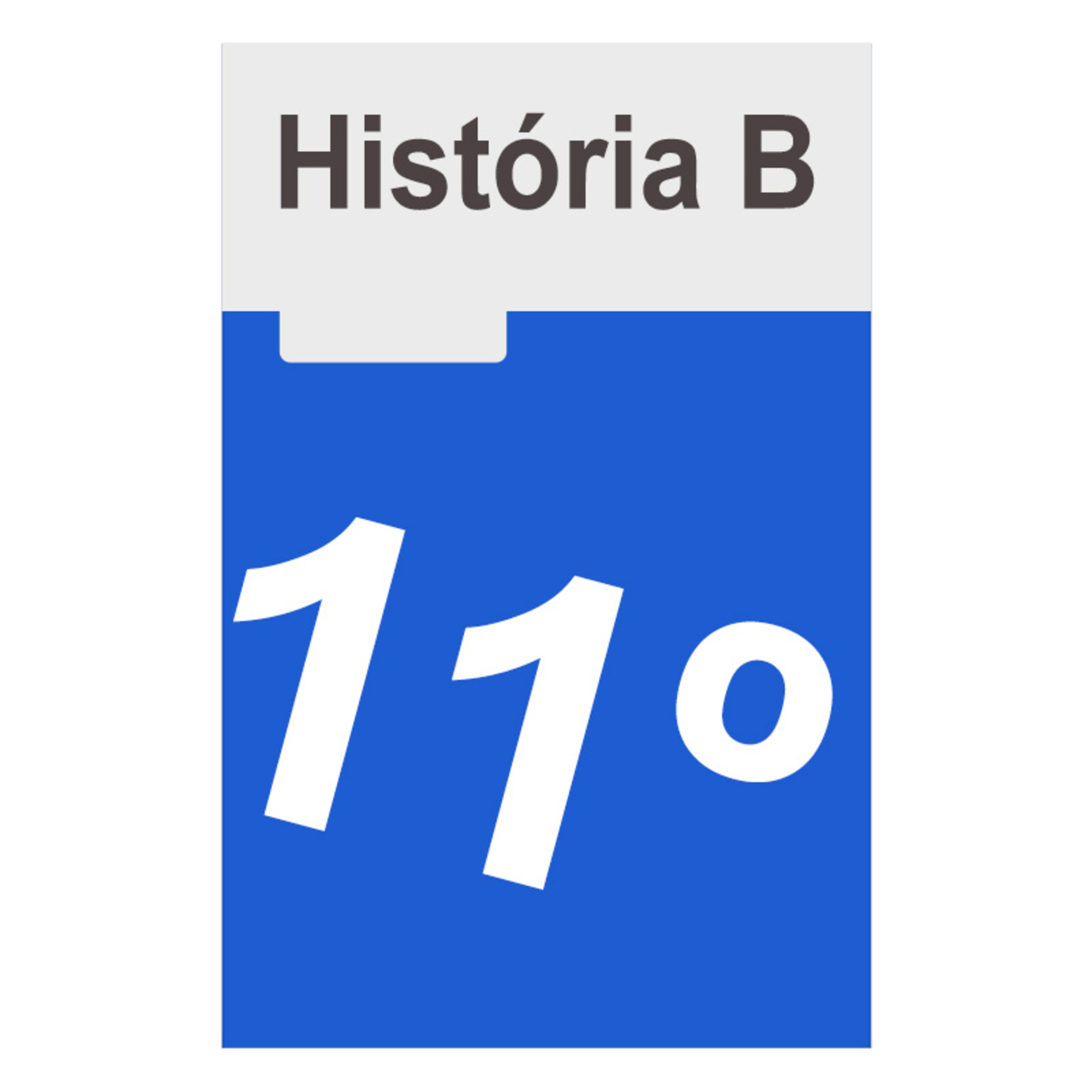 PORTO EDITORA - PORTO EDITORA Manual Tempos de Mudança (História B; 11º Ano)
