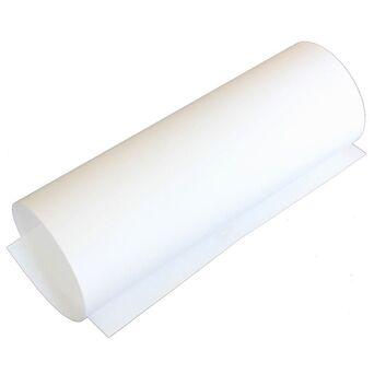 Staples Cartolina A3, 420 x 297 mm, 180 g/m², Branco