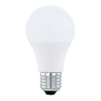 EGLO MY LIGHT MY STYLE Lâmpada LED 11479, E27, A60, 7W, 4000 K, Luz Branca Neutra