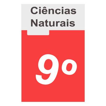 EDIÇÕES ASA Caderno Ciência & Vida 9 (Ciências Naturais; 9º Ano)