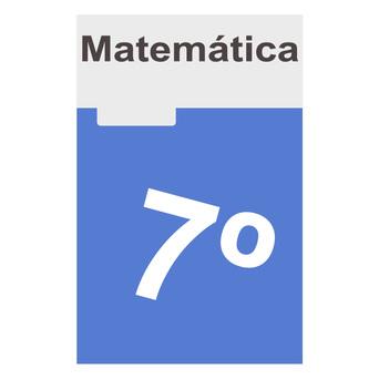 EDIÇÕES ASA Manual Pi 7 (Matemática; 7º Ano)
