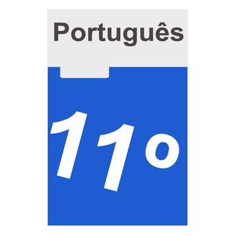 TEXTO EDITORES Manual Mensagens 11 (Português; 11º Ano)