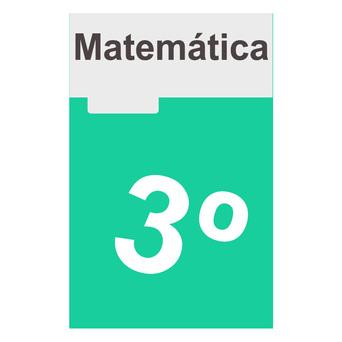 RAIZ EDITORA Manual Segredos dos Números 3 (Matemática; 3º Ano)