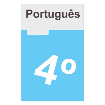 AREAL EDITORES Manual Pasta Mágica (Português; 4º Ano)