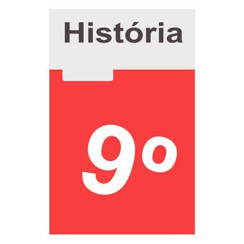 PORTO EDITORA Caderno Apoio ao Estudo Meta a Meta - Novo Viva a História! (História 3º; 9º Ano)