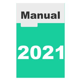 TEXTO EDITORES Manual Contabilidade 11º Ano