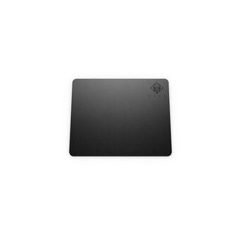 HP Tapete de Rato Gaming 100, 4 mm Espessura, Preto