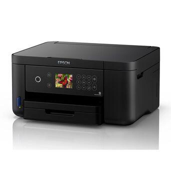 Epson Expression Home XP-5105 - impressora multi-funções - a cores