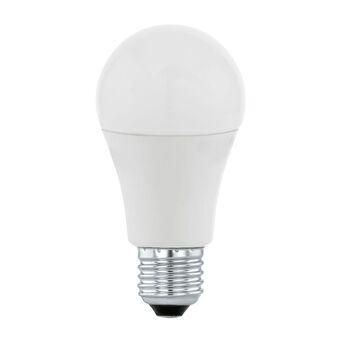 EGLO MY LIGHT MY STYLE Lâmpada LED, E27, A60, 12 W (Equivalente 75 W), 4000 K, Luz Branca Neutra