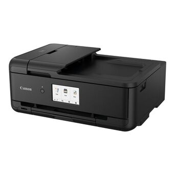 Canon Multifunções Jato de Tinta PIXMA TS9550, A3, Wi-Fi