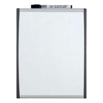 REXEL Quadro Branco, Superfície Magnética, 215 x 280 mm