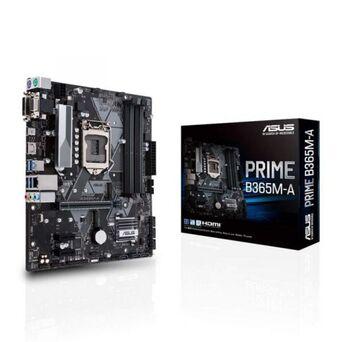 ASUS Motherboard Prime B365M-A