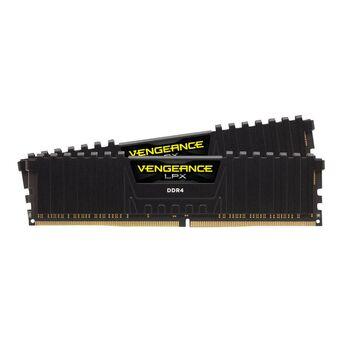 CORSAIR Memória RAM DDR4 Vengeance, 2 x 8 GB