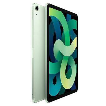 "APPLE iPad Air 20 Wi-Fi + Cellular (NanoSIM), 10,9"", A14 Bionic, 64 GB, Verde"