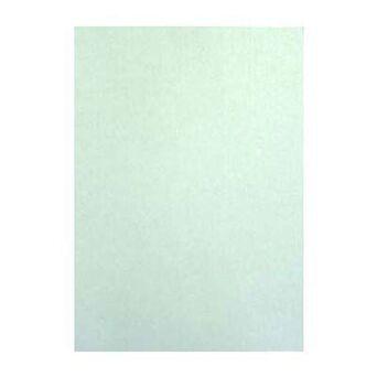 Staples Cartão Metalizado 16, A4, 300 g/m², Dourado, 20 Unidades