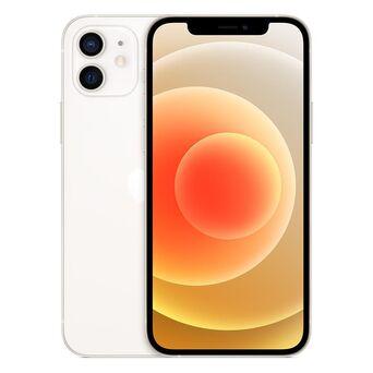 "APPLE Smartphone iPhone 12, 6,1"", A14 Bionic, 128 GB, Branco"