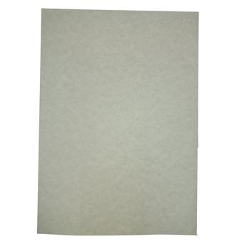 Folha Pergaminho, A4, 90 g/m², Cinzento