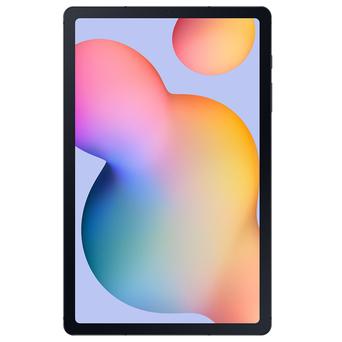 "SAMSUNG Tablet Galaxy Tab S6 Lite 4G + Wi-Fi, 10,4"", Octa-Core, 64 GB, Cinzento, com S Pen"