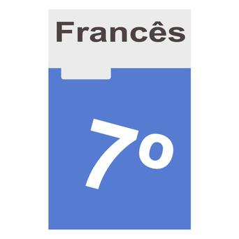 EDIÇÕES ASA Manual C'est cool! 7   Francês - 7.º ano