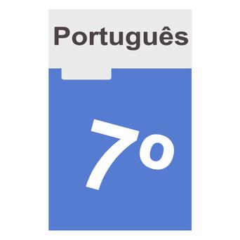 PORTO EDITORA Caderno de Atividades - Palavra-chave - Português - 7.º Ano
