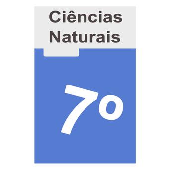 RAIZ EDITORA Manual Liga-te à Terra 7 - Ciências Naturais - 7.º ano