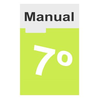 Manual Queremos Saber! 7º Ano 2021