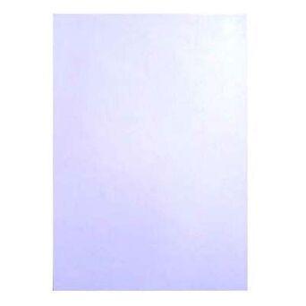 Staples Folha Estrela 51, A4, 120 g/m², Branco, 20 Unidades