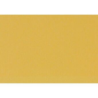 Staples Cartolina A4, 210 x 297 mm, 180 g/m², Amarelo Ouro