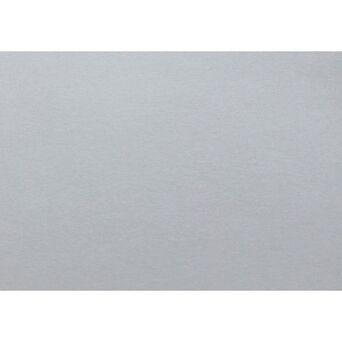 Staples Cartolina A4, 210 x 297 mm, 180 g/m², Cinzento Pérola
