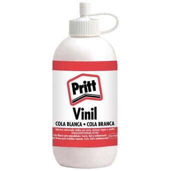 Pritt Cola Branca, Lavável, sem Solventes, 100 g